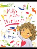 Milly's Marvellous Mistakes