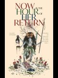 Now Is the Hour of Her Return: Poems in Praise of the Divine Mother Kali