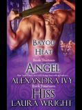 Angel/Hiss