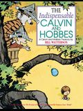 The Indispensable Calvin and Hobbes, 11