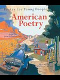 American Poetry (Poetry for Young People)