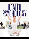Health Psychology: A Biopsychosocial Approach