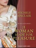 A Woman Made for Pleasure