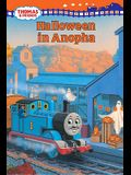 Thomas and Friends: Halloween in Anopha (Thomas & Friends)