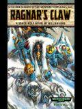 Ragnar's Claw