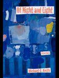 Of Night and Light