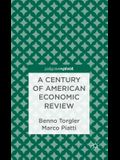 A Century of American Economic Review: Insights on Critical Factors in Journal Publishing