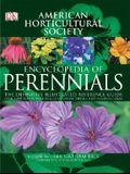 Encyclopedia of Perennials (American Horticultural Society)