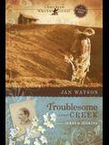 Troublesome Creek