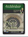 Priest Victim