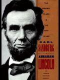 Abraham Lincoln: The Prairie Years & the War Years