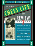 Best of Chess Life and Review, Volume 2