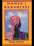 Mamba's Daughters: A Novel of Charleston