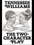 The Two-Character Play
