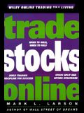Trade Stocks Online