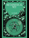 Metaphysical Wit