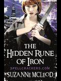 The Hidden Rune of Iron