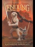 Endling: The Only