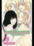 Kimi Ni Todoke: From Me to You, Vol. 28, 28