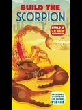 Build the Scorpion