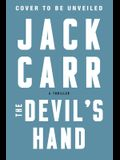 The Devil's Hand, 4: A Thriller