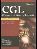 Commercial General Liability: Commercial Lines Coverage Guide