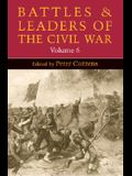 Battles and Leaders of the Civil War, Volume 6, 6