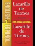 Lazarillo de Tormes (Dual-Language)