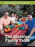 The Mexican Family Table
