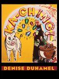 Ka-Ching! (Pitt Poetry Series)