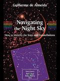 Navigating the Night Sky: How to Identify the Stars and Constellations