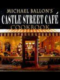 Castle Street Cafe Cookbook