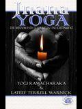 Jnana Yoga: The Wisdom Path to Spiritual Enlightenment