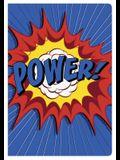 Study Bible for Kids-NKJV-Power