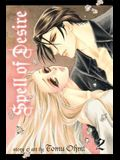 Spell of Desire, Volume 2