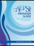 Aepsi(tm) Provider Guide