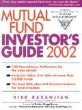 Mutual Fund Investor's Guide 2002