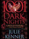 Caress of Pleasure: A Dark Pleasures Novella