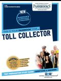 Toll Collector, Volume 810
