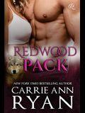 Redwood Pack