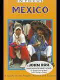 Mexico: A Guide to the People, Politics and Culture