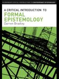 A Critical Introduction to Formal Epistemology