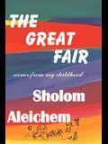 The Great Fair