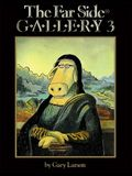 The Far Side Gallery 3, Volume 12
