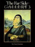 The Far Side Gallery 3, 12