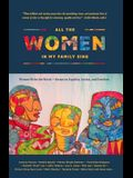 All the Women in My Family Sing: Women Write the World: Essays on Equality, Justice, and Freedom