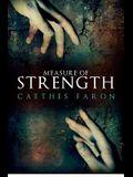 Measure of Strength