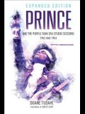 Prince and the Purple Rain Era