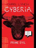Cyberia Book 3: Prime Evil
