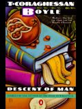 Descent of Man: Stories